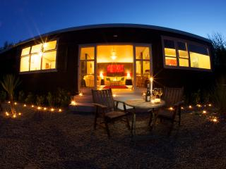 The Stables Cottage - New Zealand vacation rentals