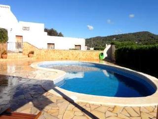 Can Talaias - Ibiza vacation rentals