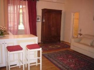 Wonderful Suite in Vigna Nuova in Florence - Florence vacation rentals