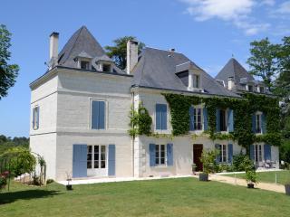 Domaine de la Fauconnie - - Razac-sur-l'Isle vacation rentals
