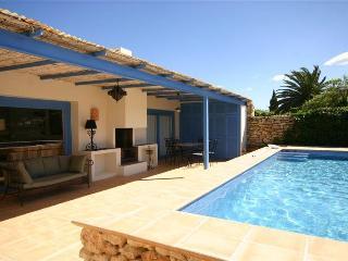 Casa Roca Llisa - Roca Llisa vacation rentals