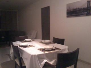 Amazing Flat In Salvador - Bahia - Brasil - State of Bahia vacation rentals
