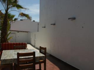 Newly renovated 3 bedroom townhouse in Bucerias Mexico - Colonia Luces en el Mar vacation rentals