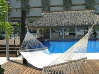 Condominum Acapulco Diamante beach - Acapulco vacation rentals