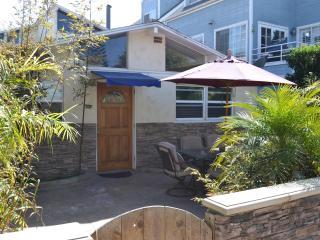 Beach House - Mission Beach - San Diego - Pacific Beach vacation rentals