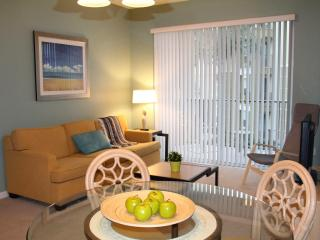 VISTA CAY RESORT - UNIVERSAL, CONVENTION CENTER - Orlando vacation rentals