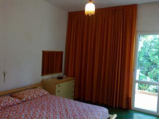 204 San Vito lo Capo - Villa con giardino - San Vito lo Capo vacation rentals