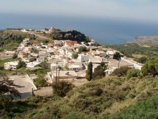 Sellia Appartment - Rethymnon vacation rentals
