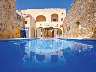 Beautiful Holiday home Gozo with pool331 - Island of Gozo vacation rentals