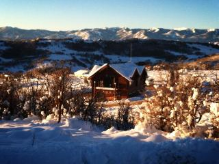 Cabin On The Mountain Park City Utah - Wanship vacation rentals