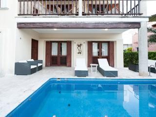 Charming Beach Villa Iguana w. Private Pool - Playa del Carmen vacation rentals
