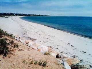 Two BR Cottage -Walk to Beach in South Chatham, MA - South Chatham vacation rentals