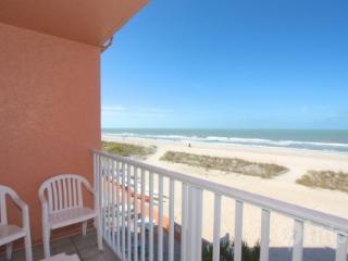 318 - Island Inn - Florida North Central Gulf Coast vacation rentals