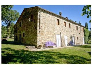 italy/tuscany/casa-domenico - Bibbiena vacation rentals