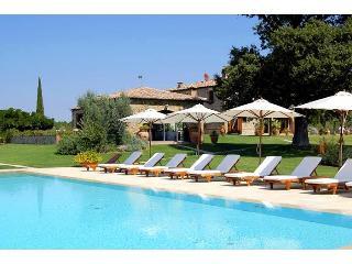 italy/tuscany/dionora - Montepulciano vacation rentals