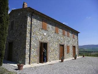 Santa Caterina - Contignano vacation rentals