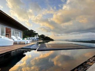 Chaweng Villa 4294 - 5 Beds - Koh Samui - Chaweng Noi Beach vacation rentals