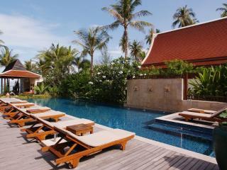 Villa #4385 - Taling Ngam vacation rentals