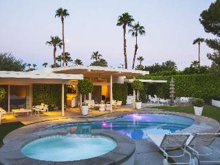 5095 - Palm Springs vacation rentals