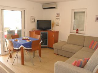 Apartments Natalija - 29871-A1 - Srima vacation rentals