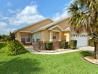 WELCOME TO JAYCEES VILLA - Four Corners vacation rentals