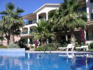 Beautiful apartment right on the beach - L'Hospitalet de l'Infant vacation rentals