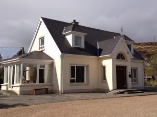 Donegal Cottages - Rathmullan vacation rentals