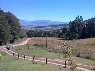 Hillside House - KwaZulu-Natal vacation rentals