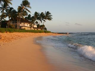 Fabulous Kiahuna Condo on Kauai's Best Beach - Poipu vacation rentals