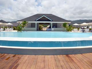 Pimento Oasis, Ocho Rios, St. Ann, Jamaica - Ocho Rios vacation rentals