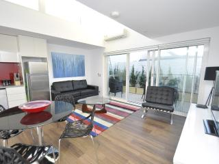 Perfect 1 bedroom Condo in Leichhardt - Leichhardt vacation rentals