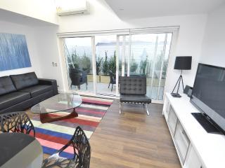 Romantic 1 bedroom Apartment in Leichhardt - Leichhardt vacation rentals
