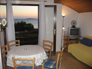 Apartmani Janči - Murter vacation rentals