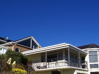 PRESTIGE  GUEST  HOUSE -  Large Estate- Metro Area- Close To Westfield Mall, Tourist Beaches, Adelaide Sth Australia - Bedford Park vacation rentals