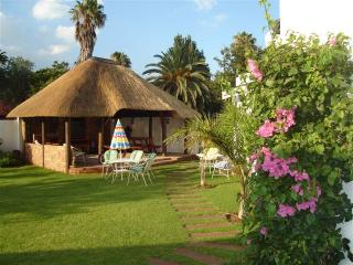 Nice 3 bedroom Bed and Breakfast in Boksburg - Boksburg vacation rentals