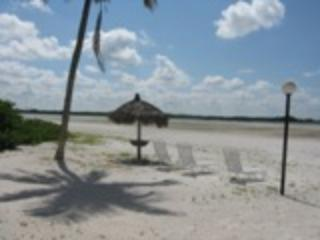 On the Beach! - Gulf Front Fort Myers Beach Condo! - Fort Myers Beach - rentals