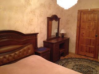 Minsk Apartment For Rent (IIHF Ice World Championship 2014) - Belarus vacation rentals