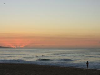 Wanda Beach Cronulla, Sydney, Australia - Cronulla vacation rentals