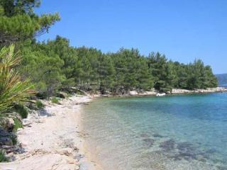 Crotia, Hvar Island, Vrboska Residenza Viola-Da - Vrboska vacation rentals
