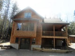 Comfortable 3 bedroom Vacation Rental in Rangeley - Rangeley vacation rentals