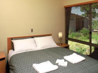 Ridgetop Retreats, Deep Creek Conservation Park - Delamere vacation rentals