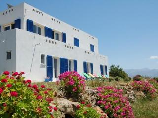KITESURF B&B room for a couple - Agios Nikolaos vacation rentals