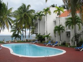 Private Beachfront - Ocho Rios vacation rentals