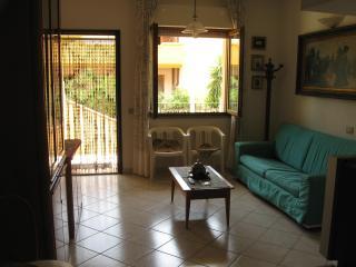 Muravera-Cagliari-Sardegna  Villetta a schiera - Cala Sinzias vacation rentals