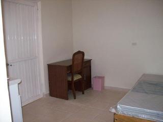 Cuarto En Renta Planta Baja - Monterrey vacation rentals