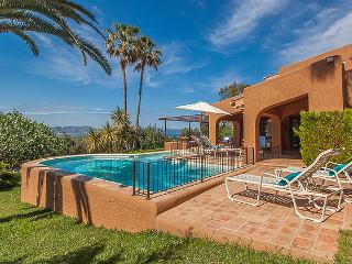 Can Alcudia - Alcudia vacation rentals