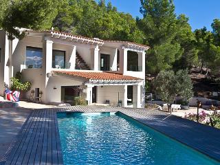 Can Salinas - Ibiza vacation rentals