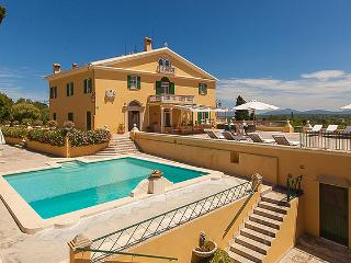Sa Margalida - Majorca vacation rentals