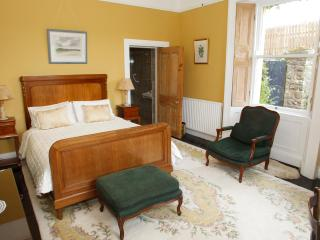 A Serene Retreat in the Heart of Ireland - Kinnitty vacation rentals