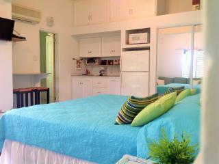 Studio in Pelican Key Paradise - Simpson Bay vacation rentals